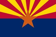 Arizona LLC Forms